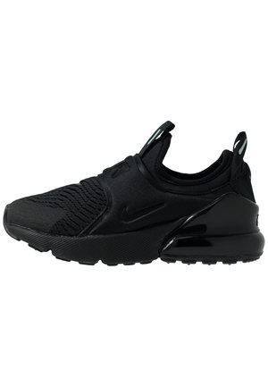 AIR MAX 270 EXTREME - Slip-ons - black