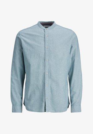 JJESUMMER  - Shirt - verdant green