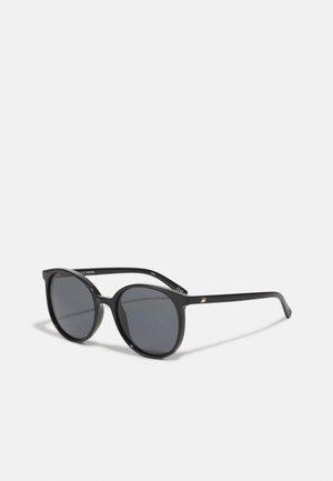 MOMALA - Sunglasses - black