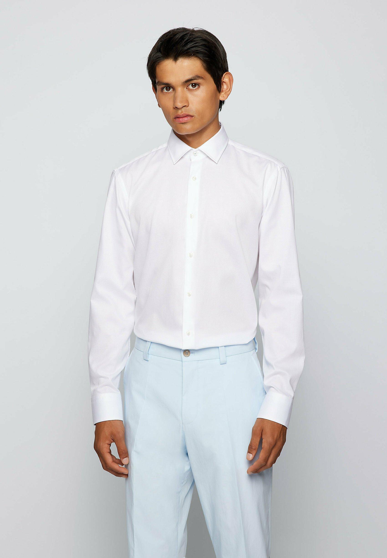 Herren GELSON - Hemd