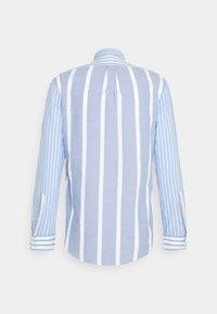 Polo Ralph Lauren - OXFORD - Vapaa-ajan kauluspaita - blue - 1
