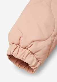 Name it - FRÜHJAHR - Winter jacket - misty rose - 3