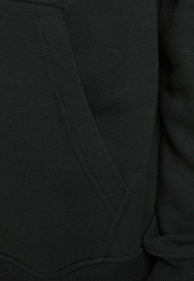 Herren JORNEW COPENHAGEN - Kapuzenpullover