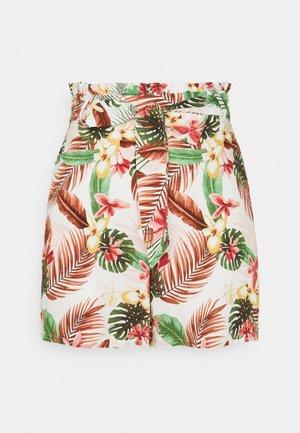 Shorts - birch/selma