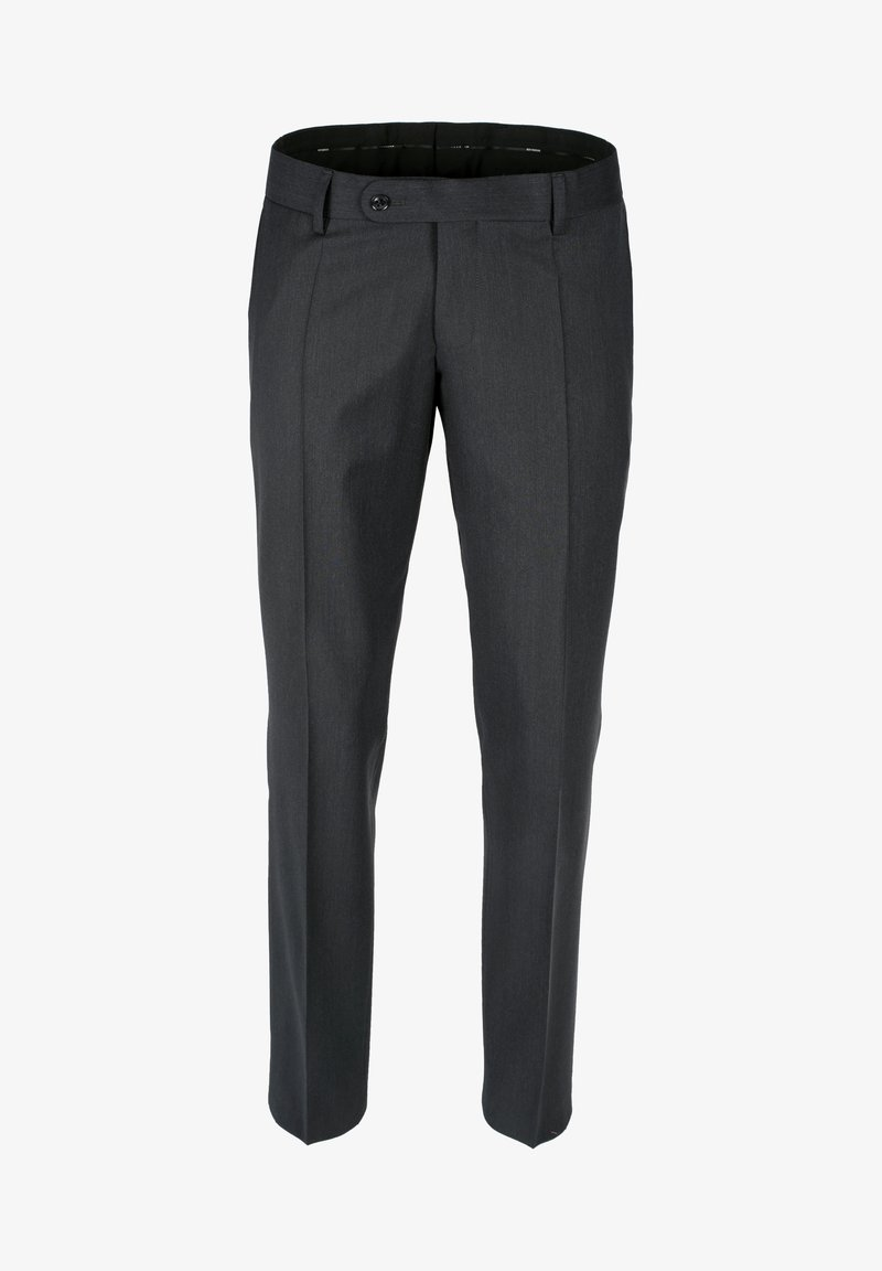 Roy Robson - Trousers - gray