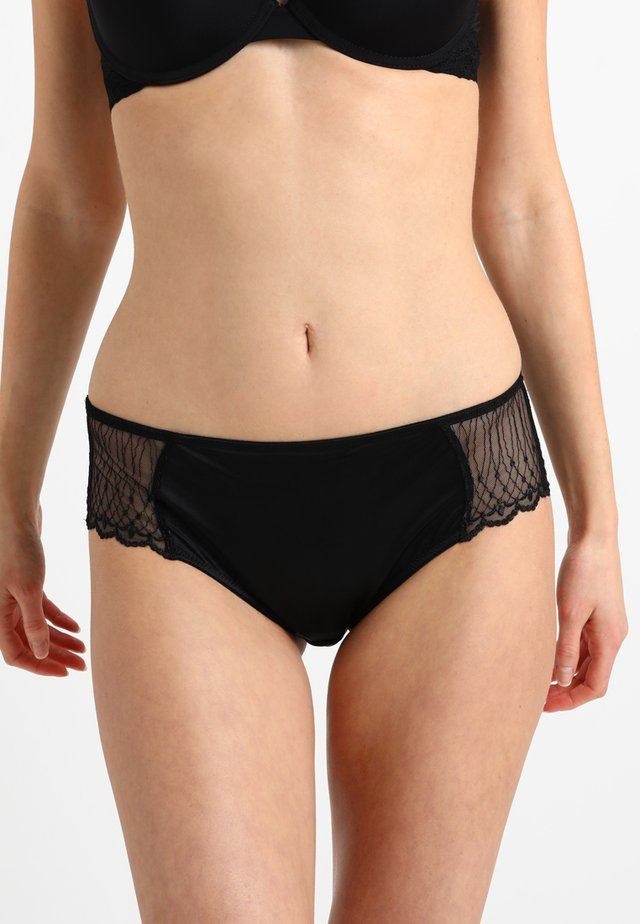 MODERN CHIC - Briefs - black