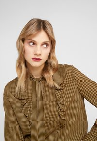 Mulberry - EMMELINE - Blouse - gold - 3