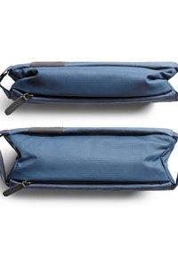 Bellroy - SLING MINI - Bum bag - marine blue - 4