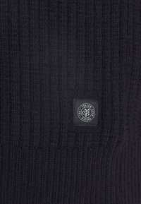 Marc O'Polo - Jumper - total eclipse - 6