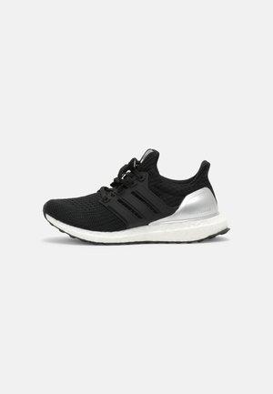 ULTRABOOST 4.0 DNA UNISEX - Sneakers basse - black