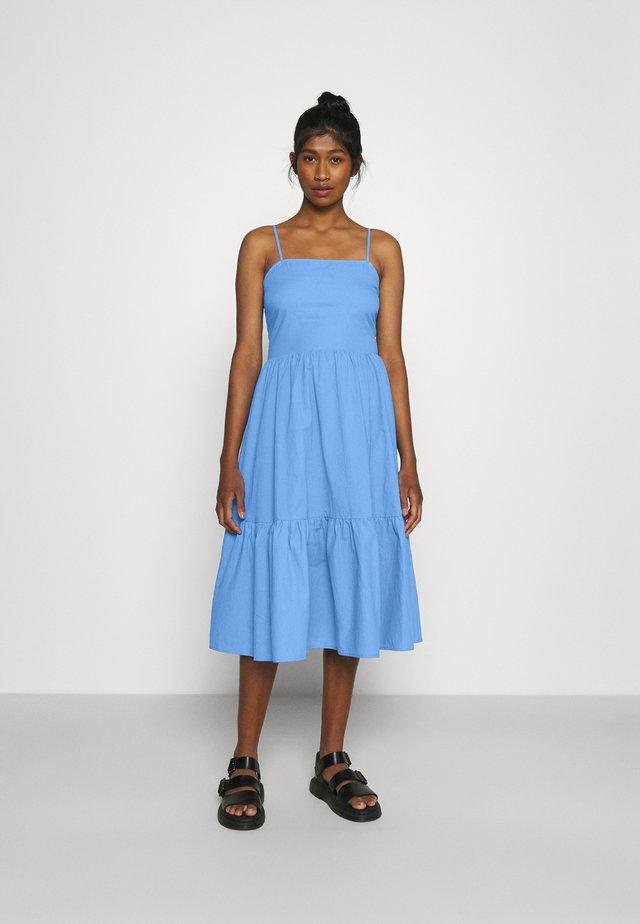 MYRIA - Day dress - marina