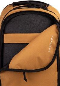 Forvert - Rucksack - orange - 3