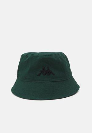 GUNTHER UNISEX - Hat - greener pastures