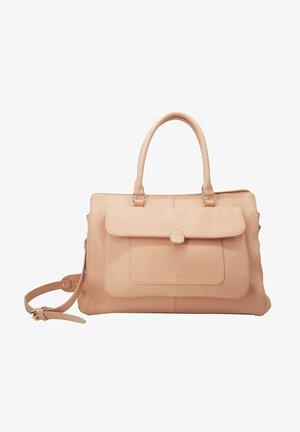 ERYN CO - Shopper - beige