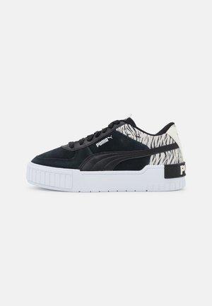 CALI SPORT ROAR  - Sneakers basse - black