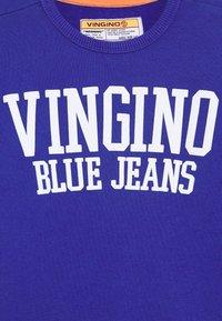 Vingino - NARAN - Sweatshirt - italian blue - 2
