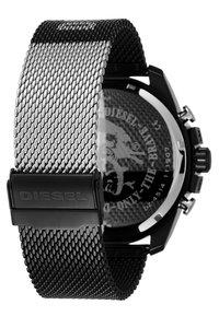 Diesel - MEGA CHIEF - Chronograph watch - multi - 2