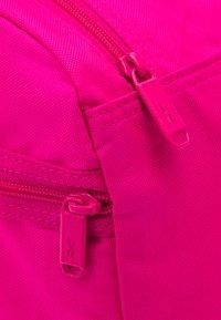 adidas Performance - ACT CORE GRIP - Sports bag - proud pink - 4