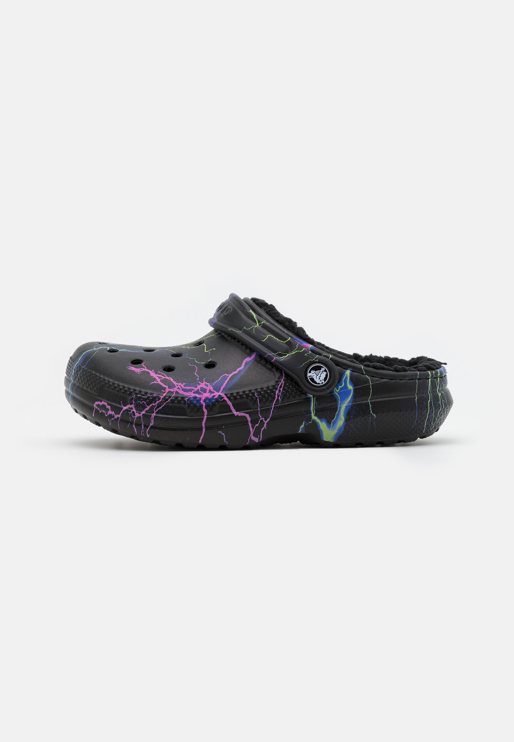 Uomo CLASSIC OUT OF THIS WORLD UNISEX - Pantofole