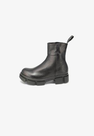 BERNIE  - Ankle boots - black
