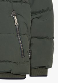 Molo - HERBERT - Winter jacket - deep forest - 4