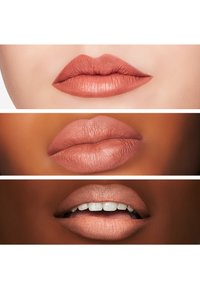 MAC - RETRO MATTE LIQUID LIPCOLOUR - Liquid lipstick - ladybegood - 2