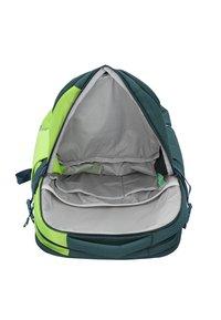 Vaude - Backpack - green - 4