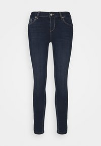 SWEET - Skinny džíny - blue ribbon
