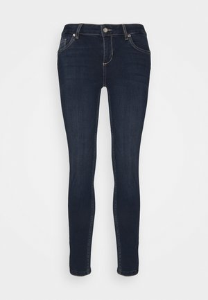 SWEET - Jeans Skinny Fit - blue ribbon