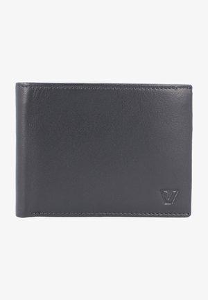 AVANA  - Wallet - navy