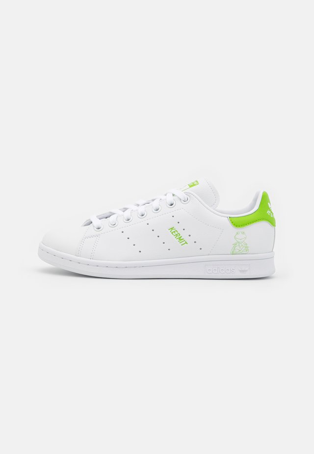 STAN SMITH  - Baskets basses - footwear white/pantone
