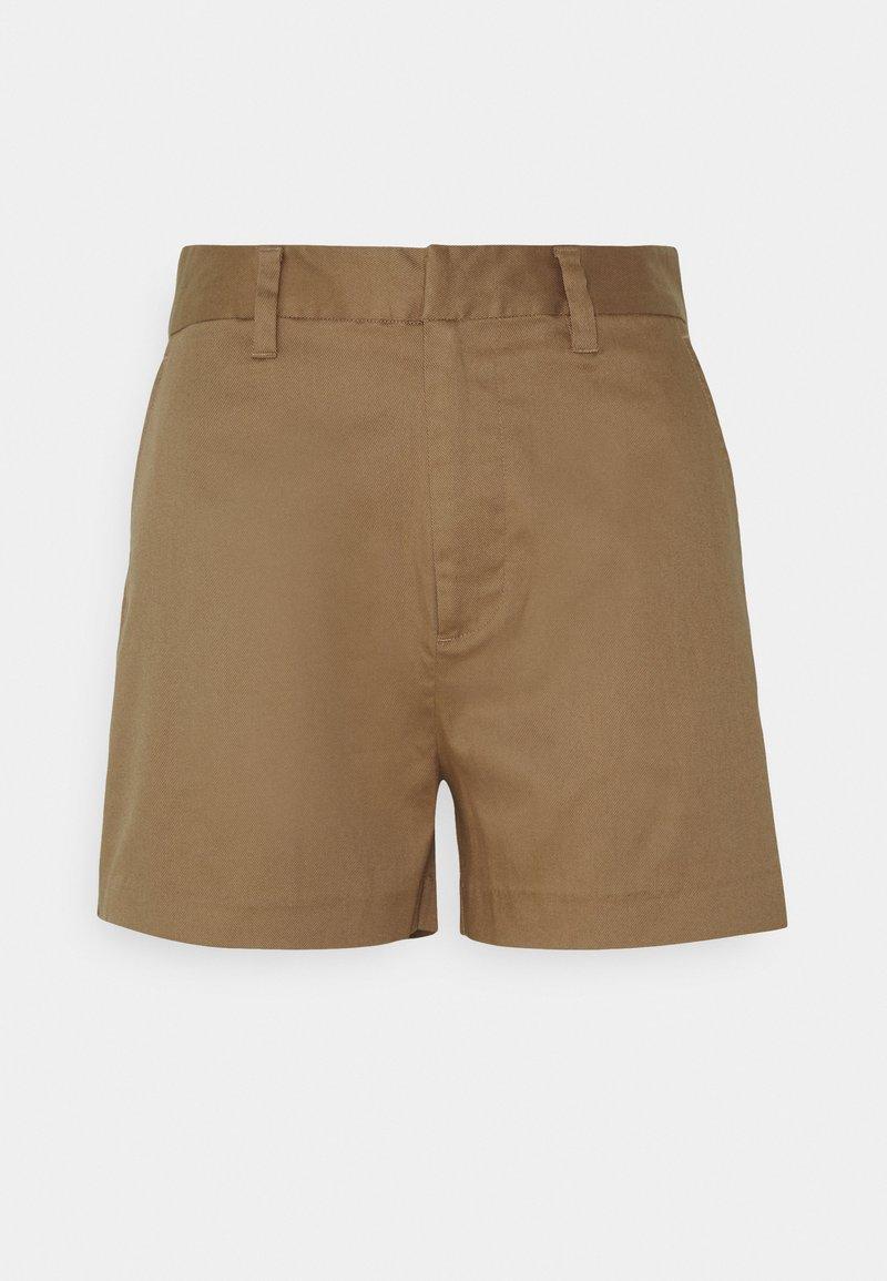 Scotch & Soda - Shorts - sand