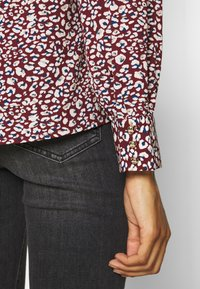 Freeman T. Porter - CINDY - Blouse - multi-coloured - 5