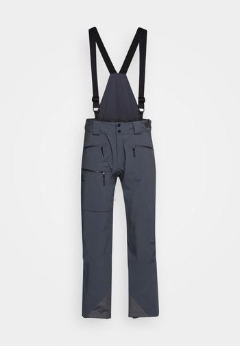 OUTLAW PANT