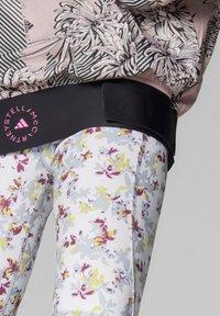 adidas by Stella McCartney - Sports jacket - pink - 7