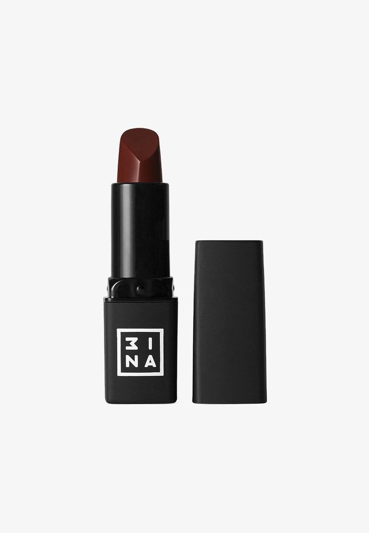 3ina - MATTE LIPSTICK - Lipstick - 419 pink