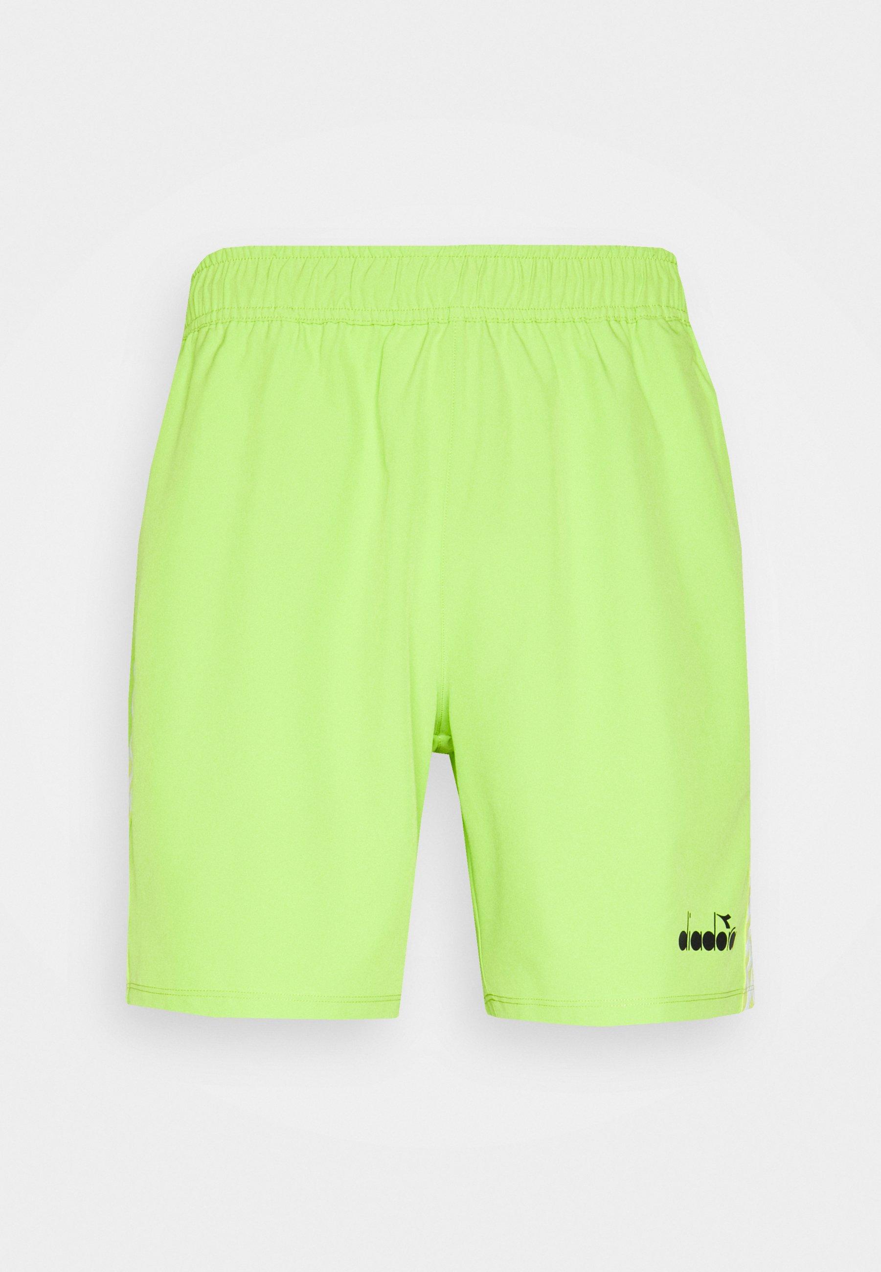 Men BERMUDA MICRO - Sports shorts
