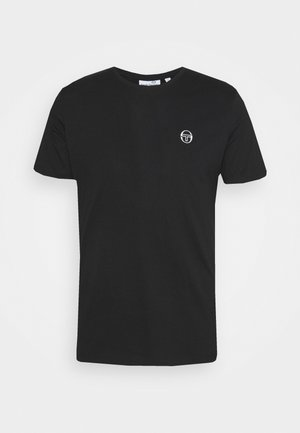 ALDO  - Basic T-shirt - anthracite
