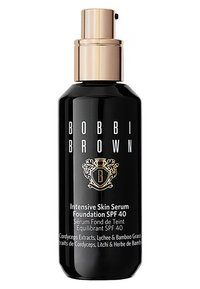 Bobbi Brown - INTENSIVE SKIN SERUM FOUNDATION - Foundation - w-066 warm honey