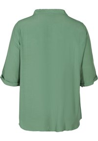 Zizzi - Blouse - green - 5