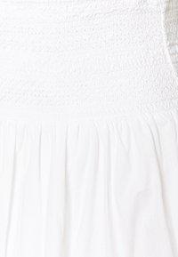 Lauren Ralph Lauren - JANNITA - A-line skirt - white - 2