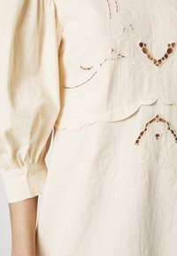 See by Chloé - Day dress - buttercream - 6