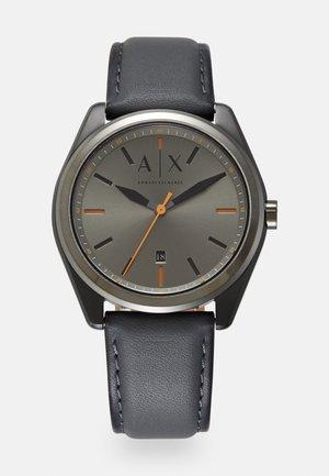 Rannekello - gray