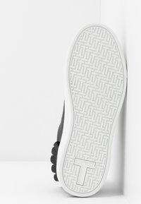 Ted Baker - ASTRINA - Sneaker low - black - 6