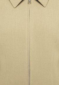 ARKET - JACKET - Blazer - beige - 5
