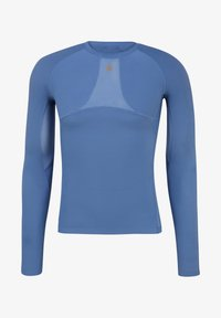 Skins - Camiseta de deporte - blue - 6