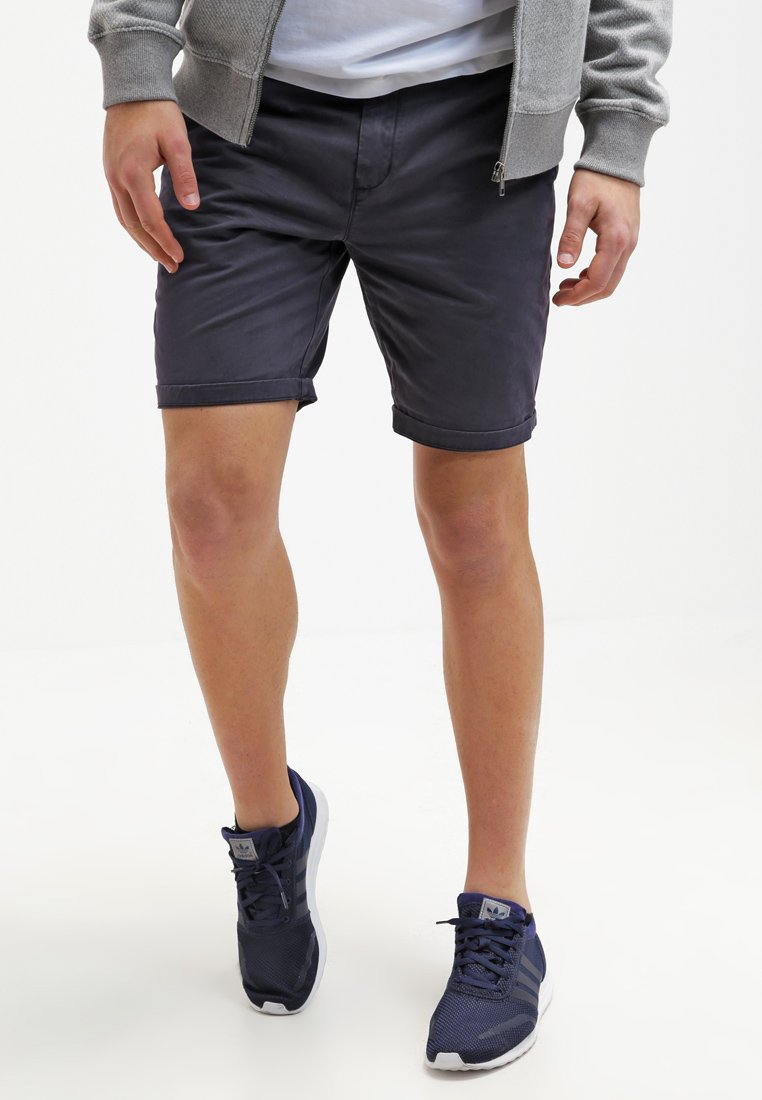 Scotch & Soda - Shorts - night