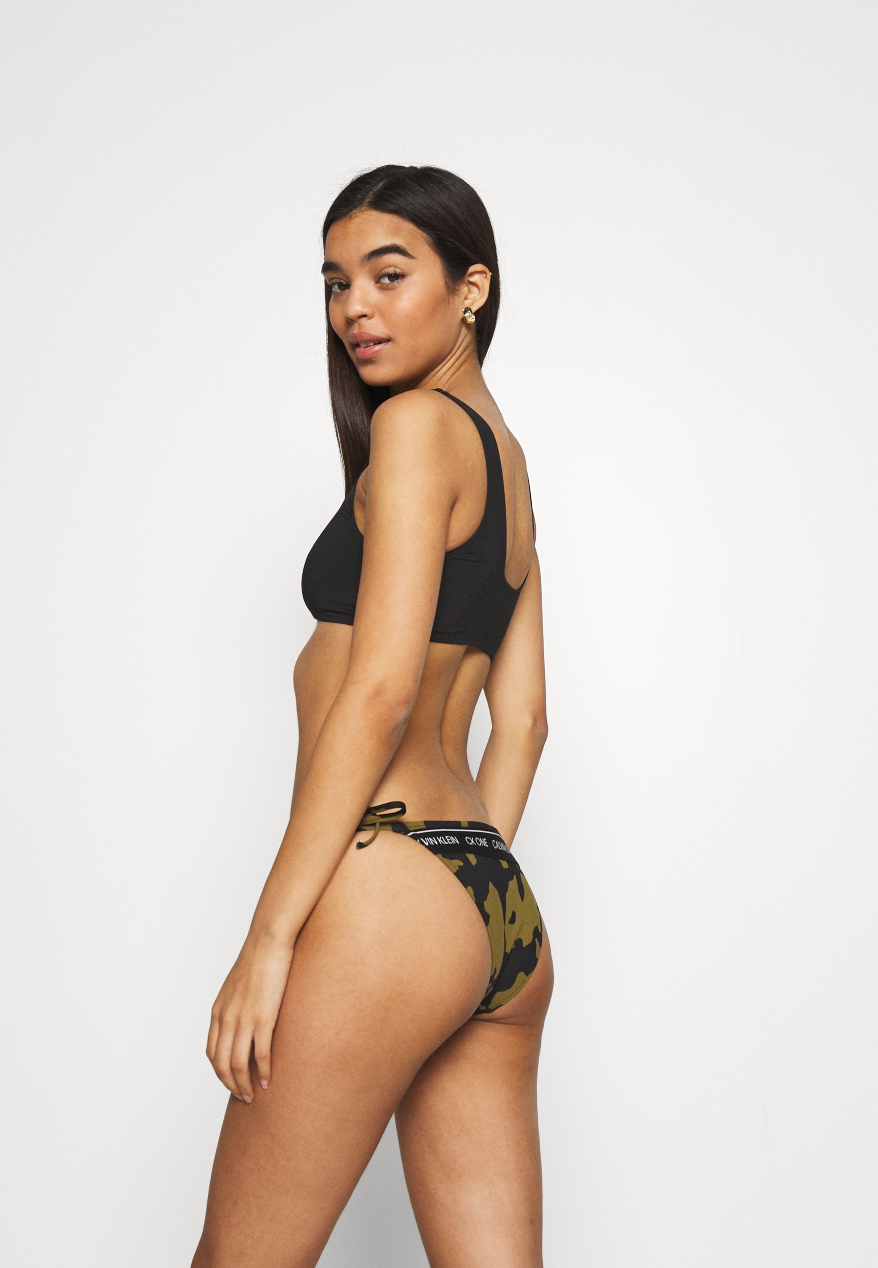Women ONE BRALETTE - Bikini top