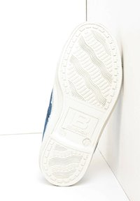 Bensimon - LACE - Trainers - blue - 2