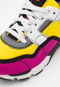 Marni - Trainers - multicolor - 5